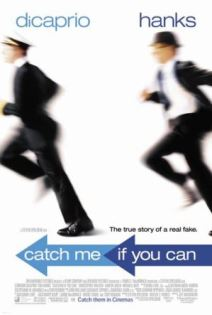 Catch Me If You Can.jpg